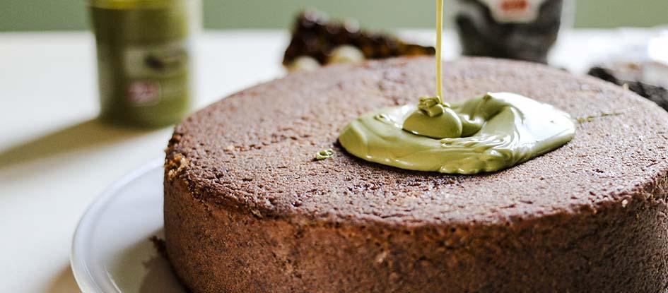ricetta torta 4